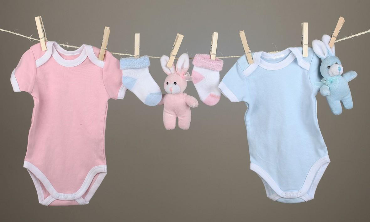Bebek Genel İhtiyaçları